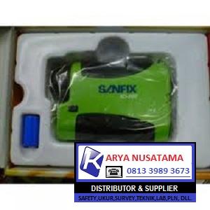 Jual Sanfix SD-900 Laser Range Finger Green di Makasar