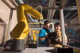 Endüstriyel Tasarım Mühendisliği nedir