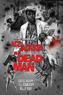 http://horrorsci-fiandmore.blogspot.com/p/ace-jackson-is-dead-man-2015-synopsis.html