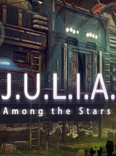 j.u.l.i.a-among-the-stars-pc-download-completo-em-torrent