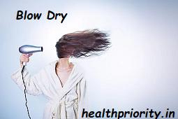 Myths and Facts For Hair, Hair Growth and Hair Fall