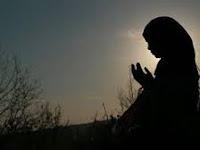Doa Minta Kesembuhan Penyakit Lengkap Latin Dan Artinya