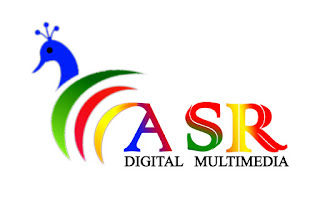 ASR DIGITAL MULTIMEDIA