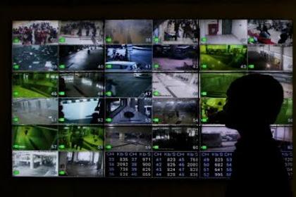 Harga Paket Camera CCTV Terbaru