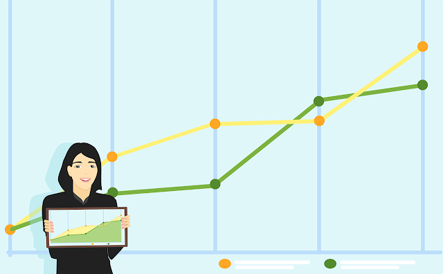 mehr-Zuschauer-zu-deinem-Blog-anzieht