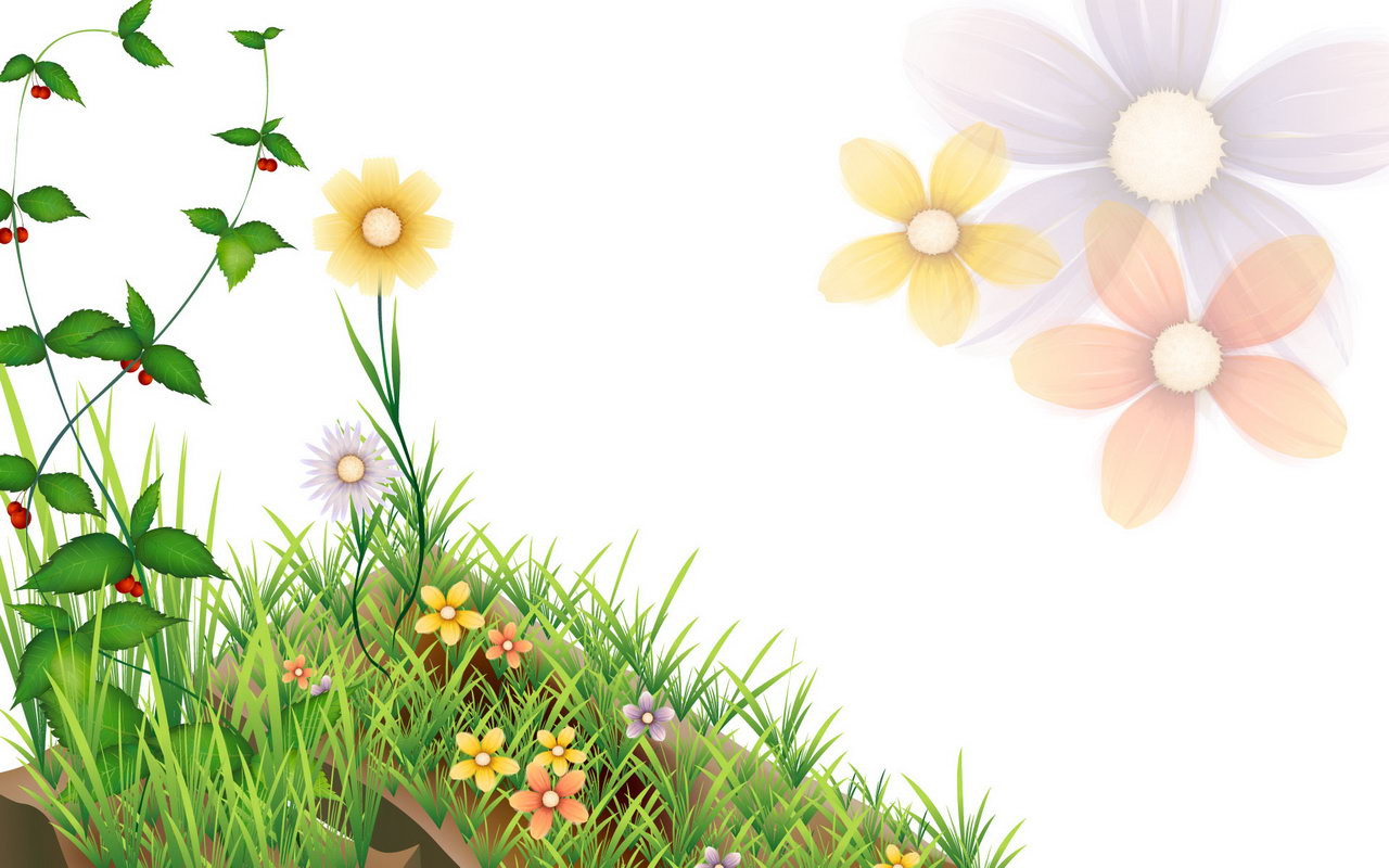 Pic New Posts Ppt Wallpaper Free