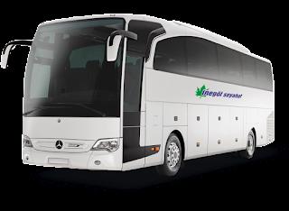İnegöl Seyahat En Sık Gittiği Otogarlar  Otobüs Bileti Otobüs Firmaları İnegöl Seyahat İnegöl Seyahat Otobüs Bileti Haritada görmek için tıklayınız.