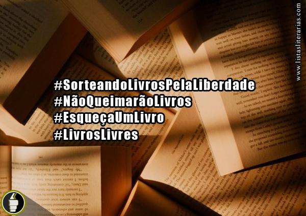 post%2Blegende%2Bnew%2Bcopy - 10 Formas de resistir à censura aos livros #SorteandoLivrosPelaLiberdade