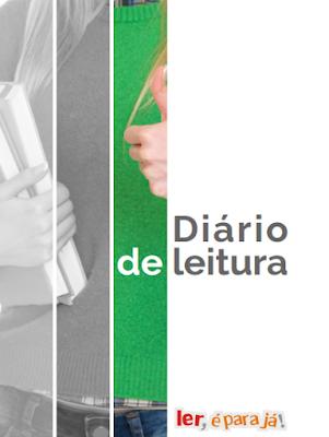 http://www.rbe.mec.pt/np4/np4/?newsId=1859&fileName=diario_leitura_impressao.pdf