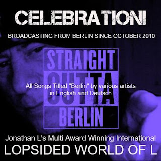 Oct12 Lopsided World of L - RADIOLANTAU.COM