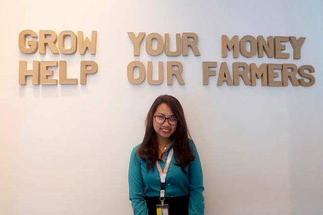 Những nữ doanh nhân công nghệ Đông Nam Á có gì đặc biệt?