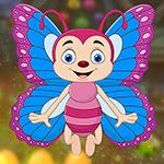 Play Games4King - G4K Emissary…