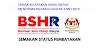 Semak Kelayakan Anda Segera Untuk Menerima BSH Bagi Fasa yang Ke-2 2019