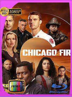Chicago Fire Temporada 1-2-3-4-5-6-7-8-9 HD [1080p] Latino [GoogleDrive] SilvestreHD