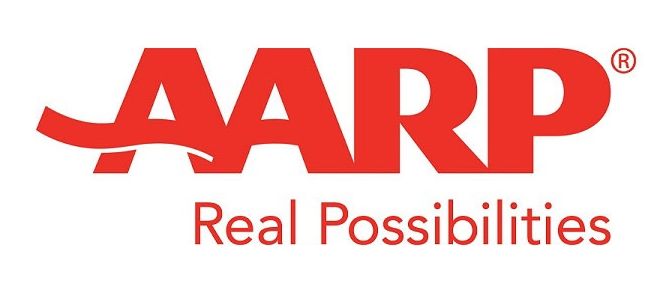 AARP Internships and Jobs