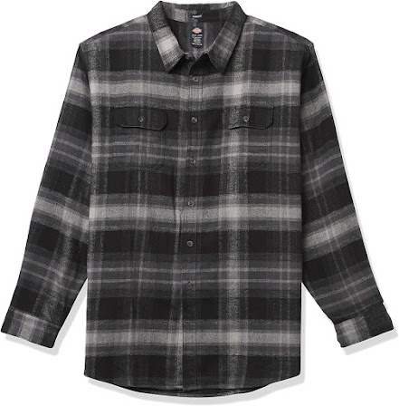 Best Quality Men's Flannel Shirts Australia