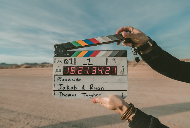 3 filmy, które warto obejrzeć w październiku