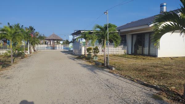 bán đất hồ tràm giá đầu tư tại dự án happy garden hồ tràm