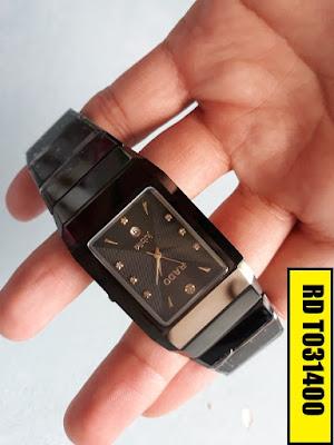 Đồng hồ đeo tay nam RD T031400