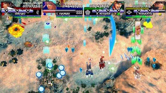 vasara-collection-pc-screenshot-www.deca-games.com-2