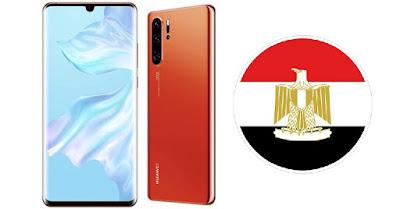 سعر هاتف  هواوي بي 30  برو Huawei P30 Pro في مصر سعر و مواصفات هواوي Huawei P30 Pro في مصر سعر هاتف مواصفات جوال هواوي بي 30  برو - Huawei P30 Pro في مصر