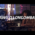 Exclusive Video :Awilo Longomba - Canon (Official Music Video 2019)