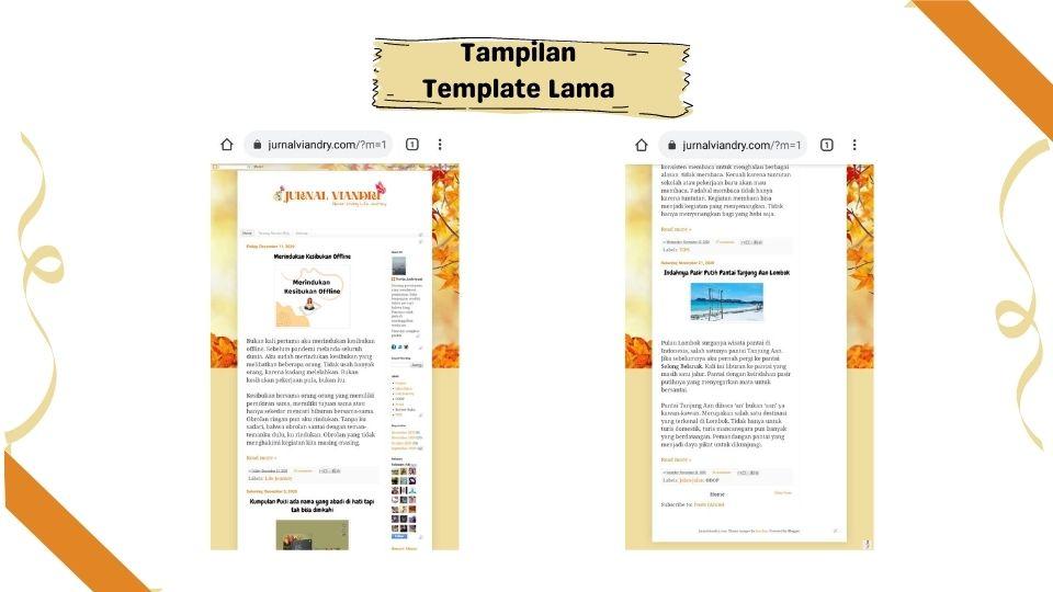 Template Lama Jurnal Vinadry