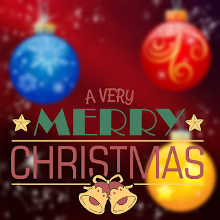 merry christmas images 2019 free download