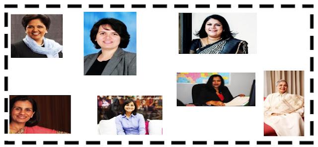 Top Women Entrepreneurs Img