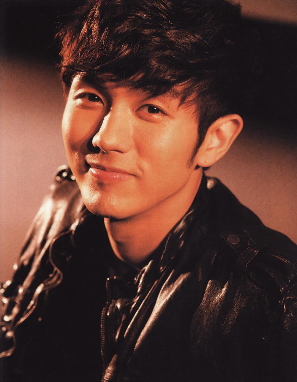 Korean Hairstyles - Seulong ( 2AM ) Korean Hairstyles ...