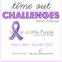 http://timeoutchallenges.blogspot.com/2020/03/challenge-158.html