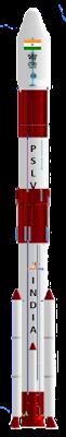 ISRO PSLV