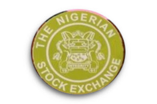 Nigerian Stock Exchange to further build capacity and enhance investors' participation in the fixed income market
