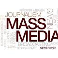 Struktur Redaksi Media