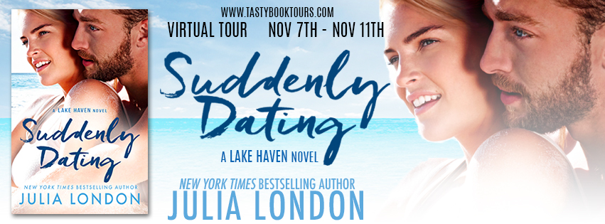 lake haven asian singles Suddenly dating (lake haven #2) by julia london release date: 8/11/16 if only lola dunne had the time—and the courage—she'd write her novel, and maybe even start dating again.