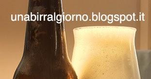 Birrificio (La Granda) B-Side IPA