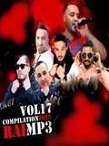 Compilation Rai 2020 Vol 17