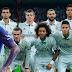 El jugador del Real Madrid que llamó a Neymar para pedirle que no fiche por el PSG