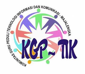 KGP TIK+JPG
