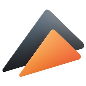 Elmedia Player Pro v7.3