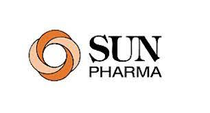 Sun Pharma Industries Limited is Hiring B.Sc/ M.Sc Experienced Candidates For  Quality Control API Manufacturing, Officer and Sr. Officer Position