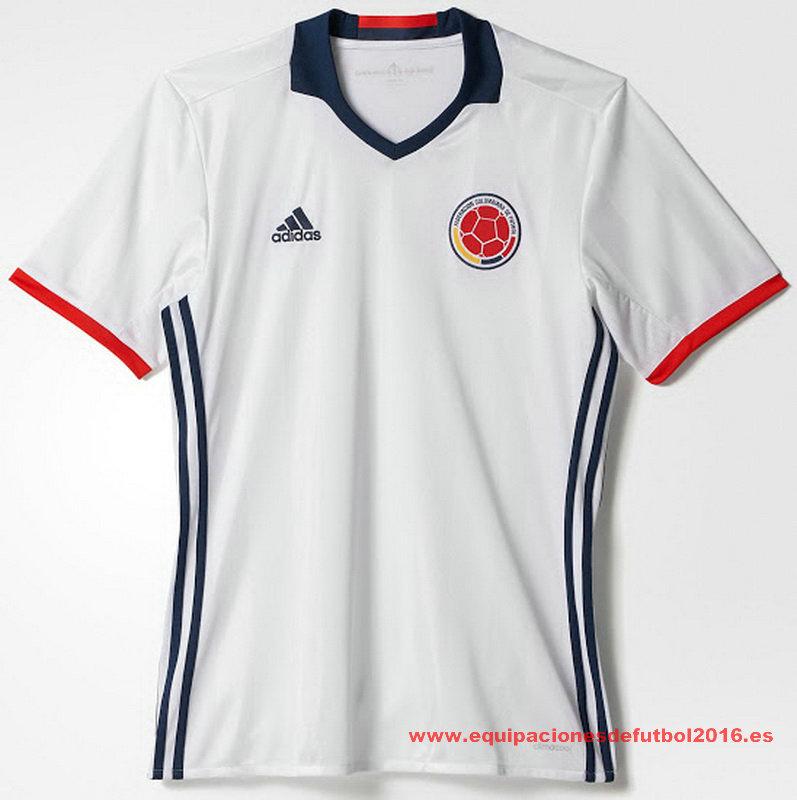 El chat de Fútbol  2016 c4d85295a4f8c