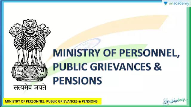 Public+Grievances+Pensions