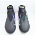 TDD259 Sepatu Pria-Sepatu Futsal -Sepatu Nike    100% Original