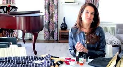 Top Basic Makeup Tips