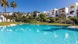 Waarom kopen Belgen en Nederlanders massaal onroerend goed in Marbella?