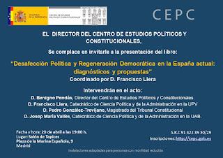 http://www.agapea.com/libros/Desafeccion-politica-y-regeneracion-democratica-en-la-Espana-actual-diagnosticos-y-propuestas-9788425916991-i.htm