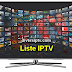 قائمة قنوات الإيبي تيفي لدينا iptv channels
