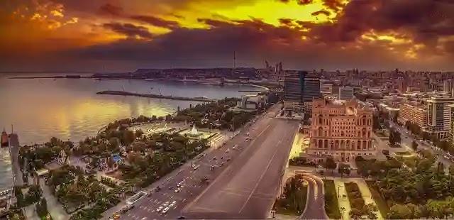 تكاليف السياحة في اذربيجان واهم  الاماكن السياحية في اذربيجان دليل شامل 2020