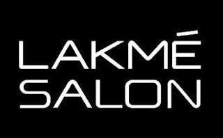 Lakme Salon Nizamabad